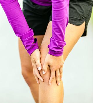 Firtzroy Podiatry Foot Clinic - orthotics